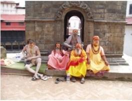 Tibet_yudik.org_132
