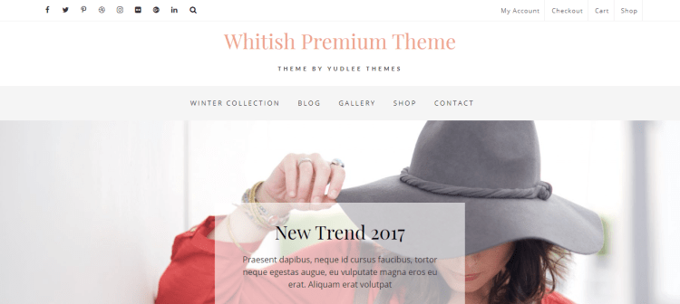 Whitish-free-responsive-blog-WordPress-Themes-WPreviewteam