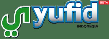 Yufid