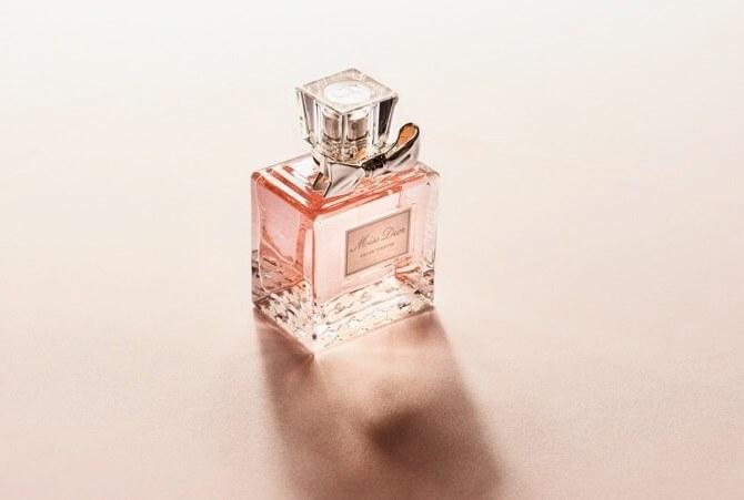 parfum-alkohol-najis