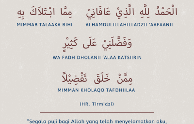 doa_agar_terhindar_dari_musibah_yang_dialami_orang_lain_square