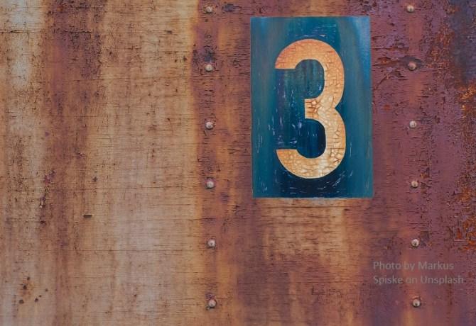 3 alasan anda harus lebih dermawan di bulan ramadhan