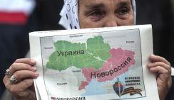Украина «сливает» Донбасс