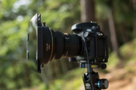 Yuga Kurita Nikon D800E NiSi 14-24 150mm ND1000_9E59362