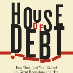 Book Review: House of Debt