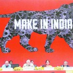 Make in India: How to make it work