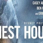 The finest hours – Ashdoc's movie review