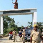 Dadri incident: MSM converted theft case into Hindu intolerance