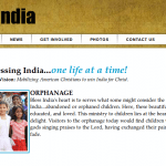Audrey Truschke- how soul vultures lie about Indian history for cheap conversions