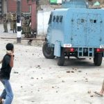 BJP government backstabs Hindus yet again in Kashmir
