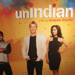 Unindian- Ashdoc's movie review