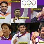 Why India fails at Olympics