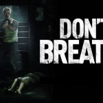 Don't breathe- Ashdoc's movie review