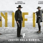 The magnificent seven—Ashdoc's review