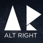 Alt-right is retarded and so are Hindus who take that label- Part I