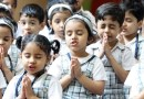 Over population is good for India and Indian society-III
