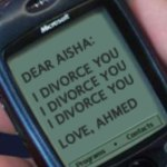 Divorce rate higher for Muslims than Hindus – Census 2011