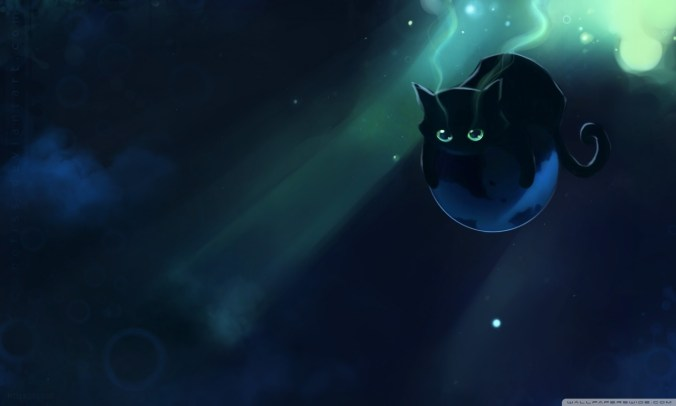spacecat-wallpaper-1280x768
