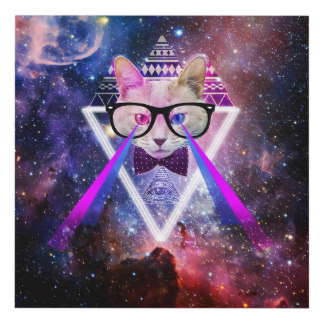 hipster_galaxy_cat_panel_wall_art-r9cc0837dbadf453e9f2df8380416a50e_jjfvl_324