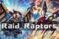 Raid Raptors
