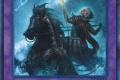 Cotw: Elder Entity Norden – bog iz dubina mora!