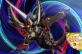 Cotw: Beast-Eyes Pendulum Dragon – probudite zvijer u svome zmaju!