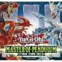 Master of Pendulums