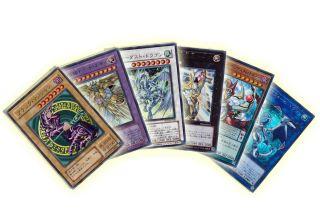 【2020ver.】これから遊戯王カードを始めるあなたへ【始め方】