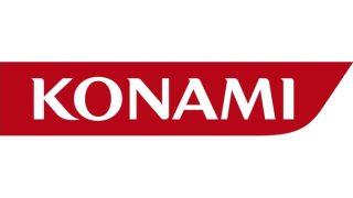 【画像付き】元ネタのある遊戯王カードまとめ【KONAMI】