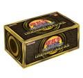 LEGENDARY GOLD BOX