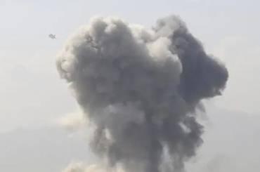न्यूजिल्याण्डमा ज्वालामुखी विष्फोट, केही सम्पर्कविहीन
