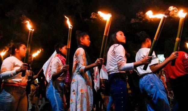 भारतमा विवादित भइरहेको नागरिकता संशोधन विधेयकको सत्यता