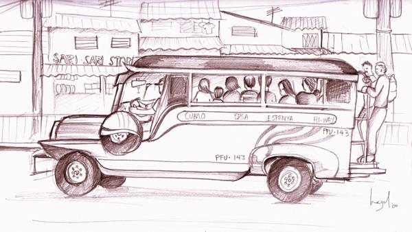 डोटीका सार्वजनिक यातायातका साधनहरुमा जोखिम