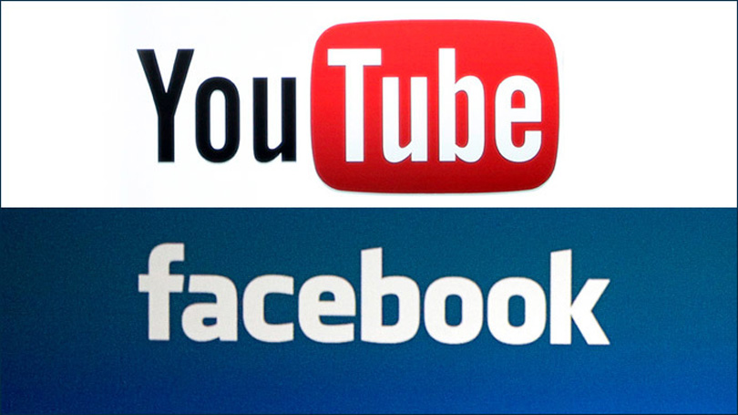 संसद सचिवालयमा दिउँसो युट्युब र फेसबुक नचल्ने