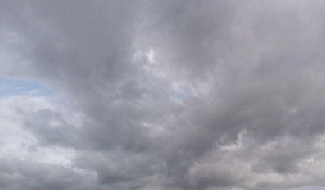 मंगलबारको मौसम पूर्वानुमानः धेरै स्थानहरुमा हल्कादेखि मध्यम वर्षा