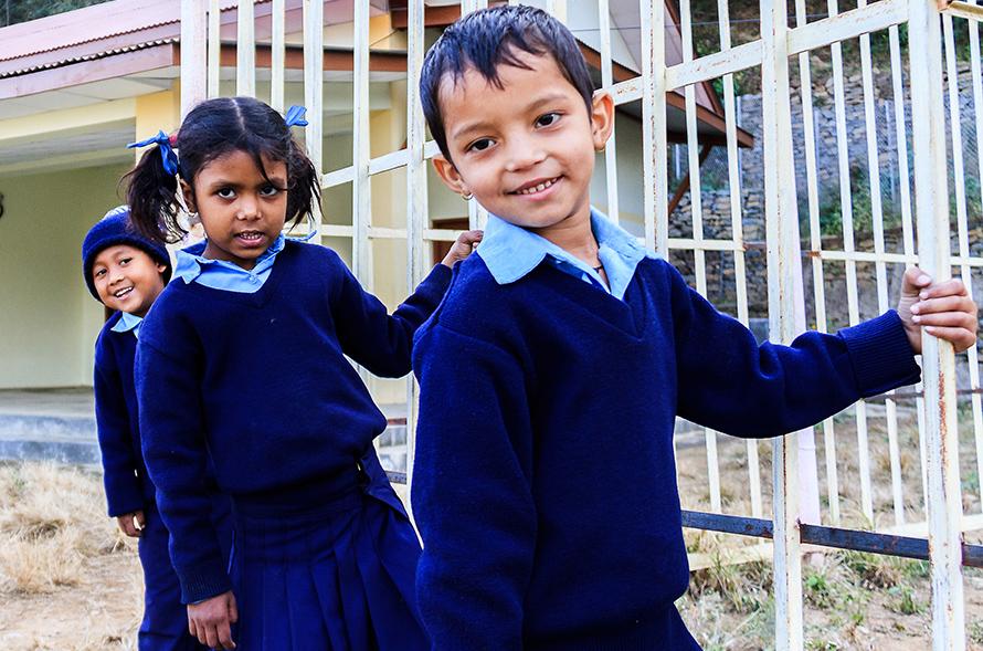 काठमाडौं महानगरका सबै विद्यालयमा १०० पूर्णाङ्कको स्थानीय पाठ्यक्रम