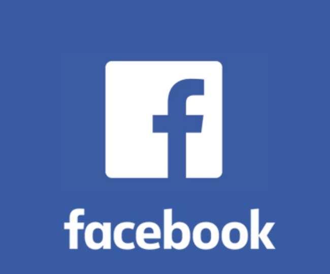 राजनीतिक विज्ञापन बन्द गर्ने फेसबुकको घोषणा