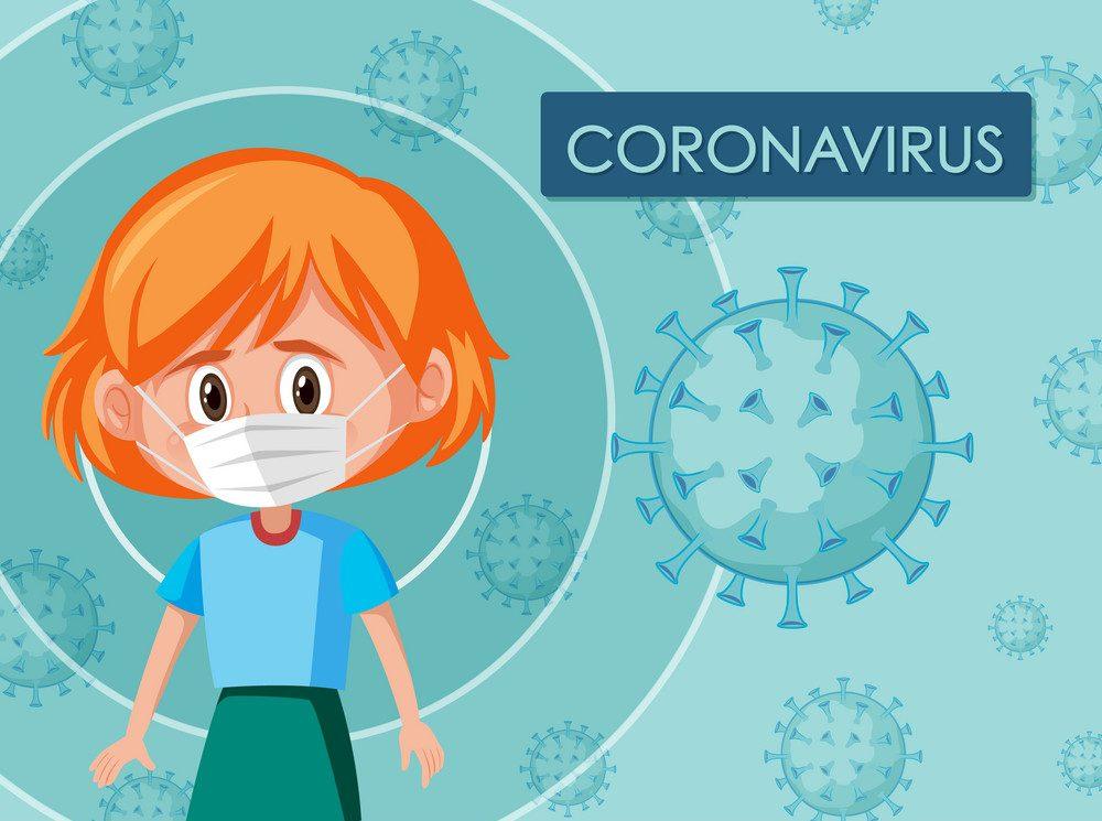 कपिलवस्तुमा १ हजार १ सय ४७ जनामा कोरोना संक्रमण, १ हजार ८ जना संक्रमणमुक्त