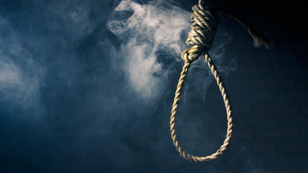 उजुरी दिन रोकेपछि सामुहिक बलात्कारमा परेकी १७ वर्षीया किशोरीले गरिन् आत्महत्या