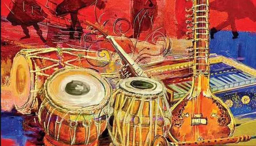 संगीत र कामको सम्बन्ध : शास्त्रीय संगीतले उत्पादकत्वमा कति प्रभाव पार्छ ?