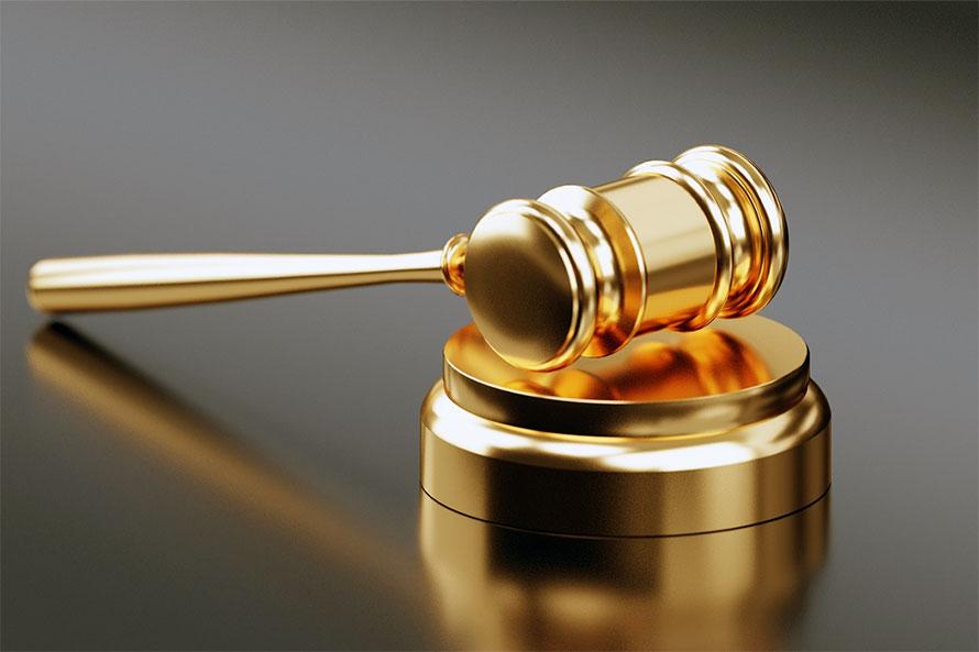 समस्यामा न्यायिक समिति , इजलास बस्न चाहियो शान्त ठाउँ