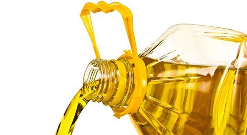 खाने तेलको मूल्य लिटरमै ५० रुपैयाँसम्मले बढाइयो