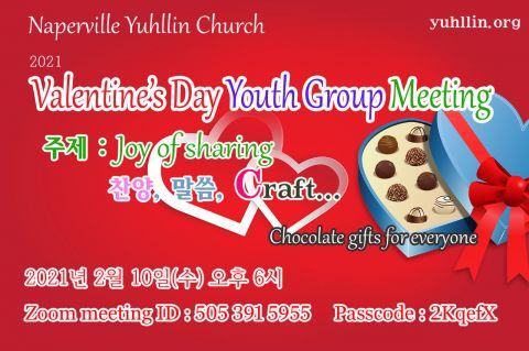 Valentines day_youth2021.jpg