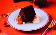 いぬチョコレート