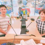 FMラジオのお仕事。FMチャッピーゲストは所沢市東町のお蕎麦屋 弥兵衛 代表の高須公久さん。フリーアナウンサーyuiの藤井千代美パーソナリティ