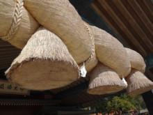 kaguraden-shimenawa