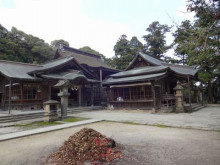 hirahara-takeuchi