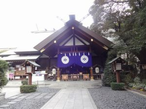 tokyodaijinguu2