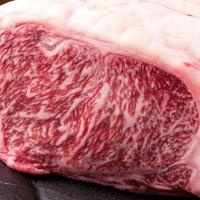 美味しそうな肉イメージ