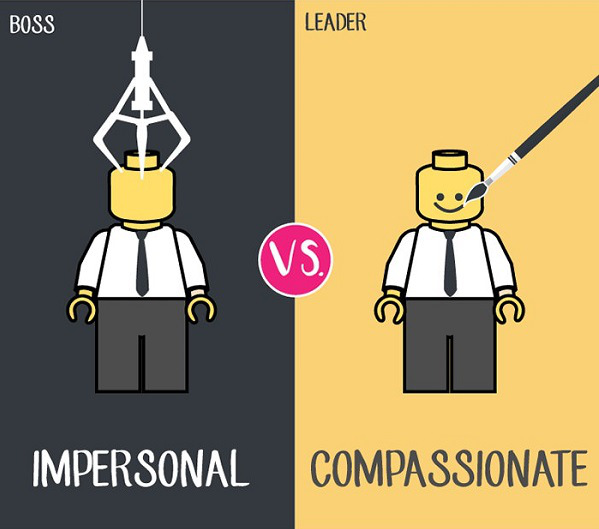 boss-vs-leader-differences-1